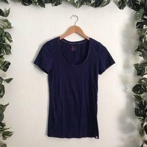🎉50% Off🎉VSX T-shirt